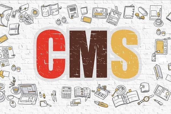 آشنایی با ده سیستم مدیریت محتوای آنلاین