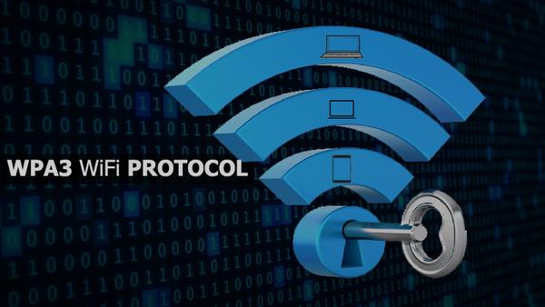 WPA3 چیست و چه زمانی در شبکههای وایفای استفاده خواهد شد؟
