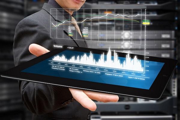 چگونه با کمک فناوری اطلاعات میتوان مشاغل را ساده کرد+ویدئو