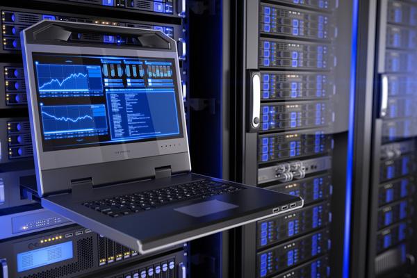 چگونه عمر یک مرکز داده را افزایش دهیم؟