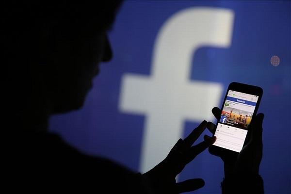 آیا فیسبوک برای سلامتی شما مضر است؟
