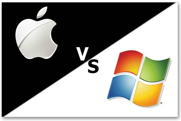 اخطار مایکروسافت به توسعه دهندگان اپ استور: به ویندوز نظر نداشته باشید