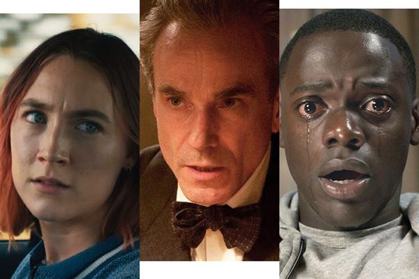 ویدئو: معرفی بهترین فیلمهای سال در اسکار 2018 در قالب یک کلیپ (بخش دوم)