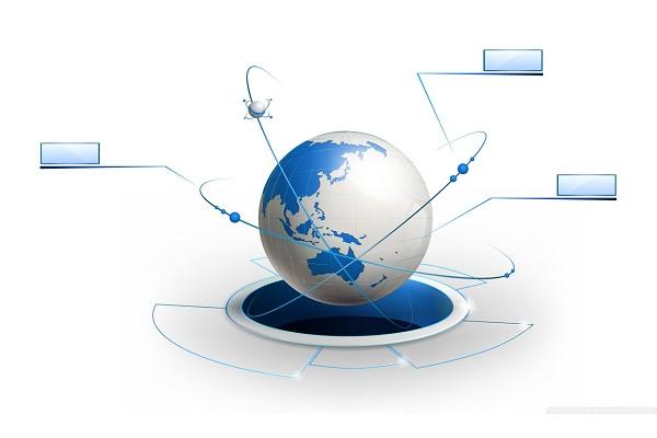 اینترنت با سرعت 20 مگابیت برای 80 درصد خانوارها