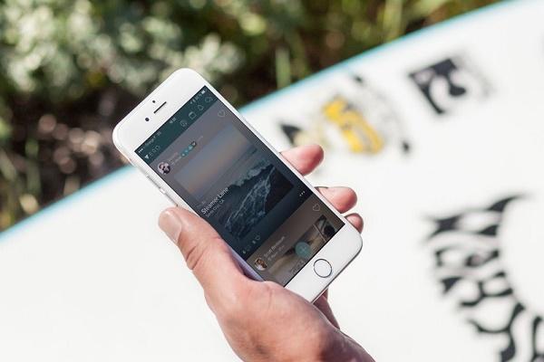 آشنایی با ویرو؛ اپلیکیشنی که در ۲۴ ساعت، ۵۰۰ هزار کاربر جذب می کند!
