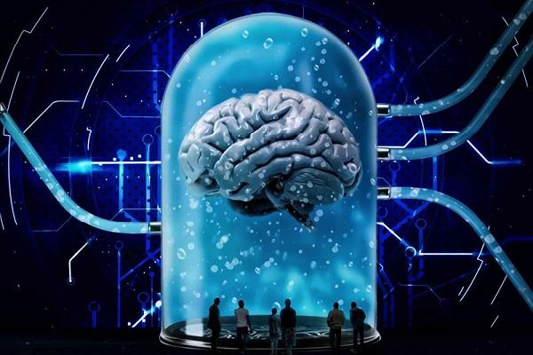 کامپیوترهای متفکر ساخته شده بر پایه سیناپس مصنوعی و محاسبات عصبگون