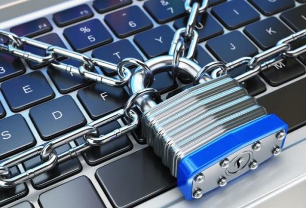 11 هک، تهدید و رخنه بزرگ سال 2017