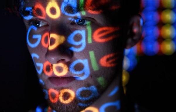 استارتآپها چگونه میتوانند با غولهایی همچون گوگل وارد رقابت شوند؟