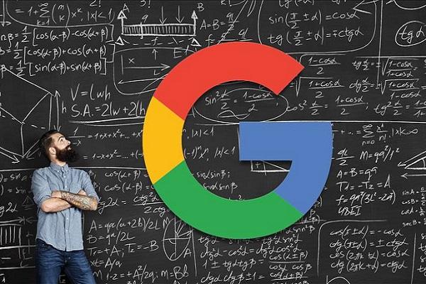 8 عامل رتبهبندی سایتها که گوگل از آنها استفاده میکند
