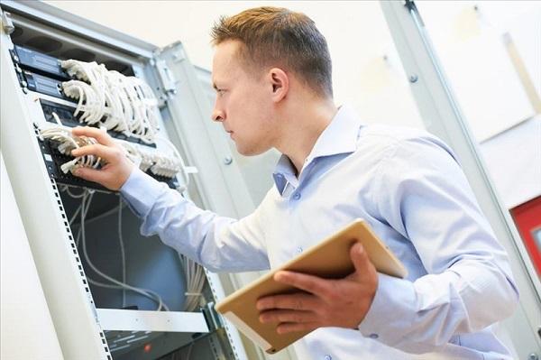 مهارتهایی که یک مهندس شبکه در سال جدید به آن نیاز خواهد داشت