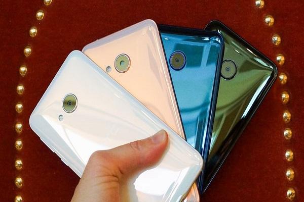 راهنمای خرید: بهترین گوشیهای بازار در بازه 1.3 تا 2.0 میلیون تومان (قسمت اول)