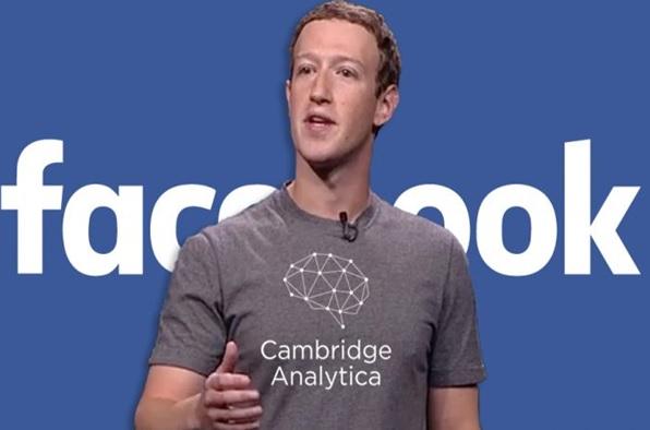 بحران بزرگ، فیسبوک را به کجا خواهد برد