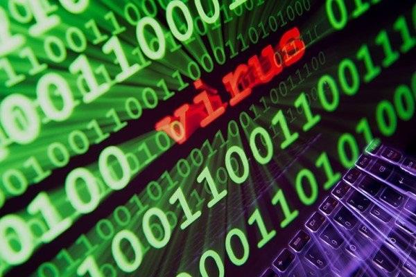 زیرساخت شبکه ارتباطی کشور از حمله سایبری  جمعه شب مصون ماند