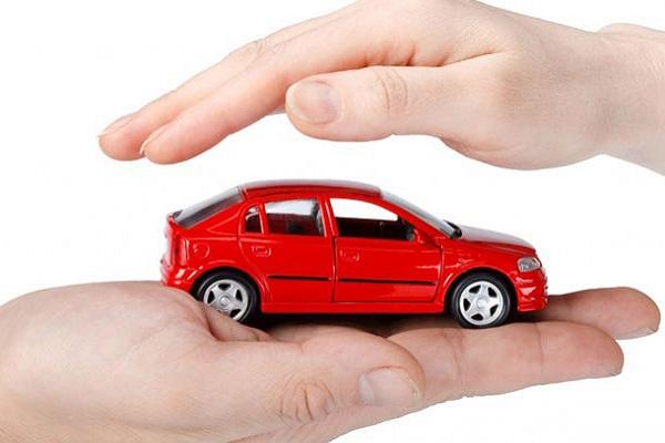 جدول نرخ بیمه شخص ثالث انواع خودرو در سال 97