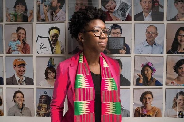 چالش هوش مصنوعی در شناسایی زنان رنگین پوست