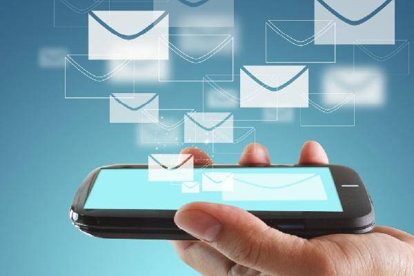 پیامک 10 ریال ارزان شد + هزینه جدید پیامک اپراتورهای مختلف