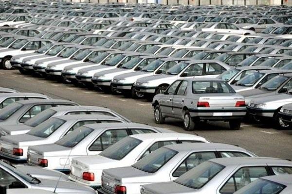 پیشدستی برای افزایش قیمت دوباره خودرو در ایران؟