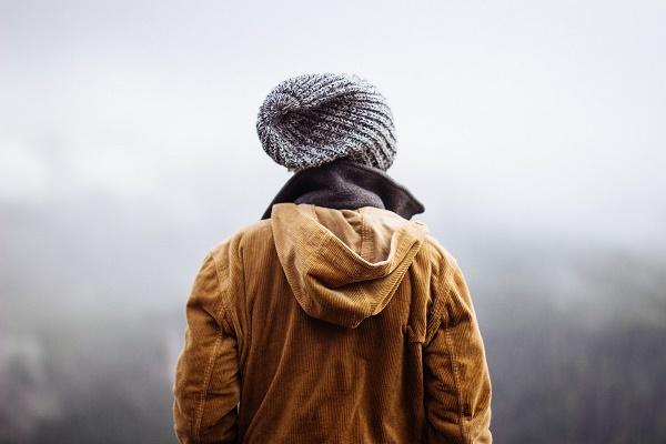 افراد درونگرا نسبت به افراد برونگرا رهبران بهتری هستند