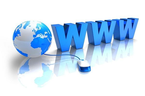 کاهش تعرفه فروش اینترنت زیرساخت به اپراتورها