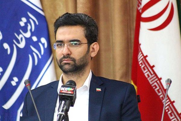 توضیحات وزیر ارتباطات درباره اثرات مخرب فیلترشکنها