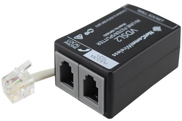چه تفاوتی بین ADSL و VDSL وجود دارد؟