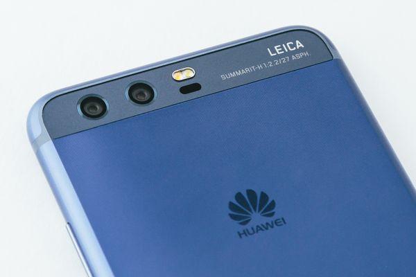 راهنمای خرید یک تا دو میلیون: 15 گوشی برای خرید (+1 گوشی برای نخریدن)