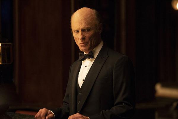 نقد و بررسی قسمت نهم از فصل دوم سریال Westworld