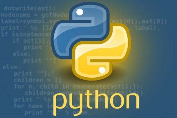 آیا میتوان ظرف یک ماه زبان برنامه نویسی پایتون را یاد گرفت؟