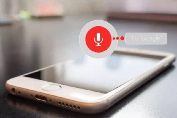 سرویس تبدیل گفتار به متن گوگل نمونهای موفق از یک کسبوکار ابری