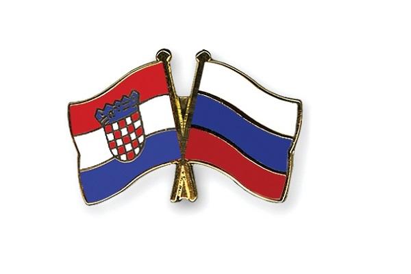 تاریخ و ساعت بازی روسیه و کرواسی در جام جهانی 2018 روسیه