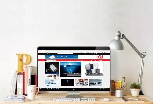 10 مطلب پربازدید سایت شبکه - از هوش هیجانی تا قطعی برق