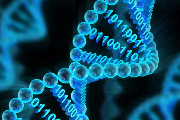اولین سرویس ذخیرهسازی تجاری دادهها روی DNA در سال 2019 راهاندازی میشود