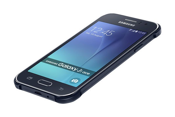 راهنمای خرید: بهترین گوشیهای زیر یک میلیون تومانی سامسونگ