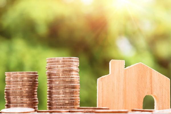 معرفی ۷ نوع سرمایهگذاری که به استارتآپ شما جان میبخشد
