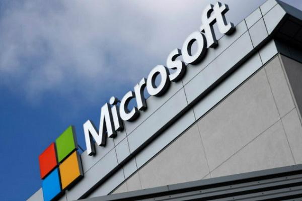مایکروسافت سیستمعامل روباتیک برای ویندوز 10 را راهاندازی کرد