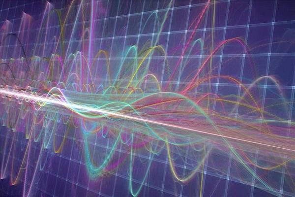 امواج میلیمتری چگونه میتوانند شبکههای بیسیم را متحول کنند؟
