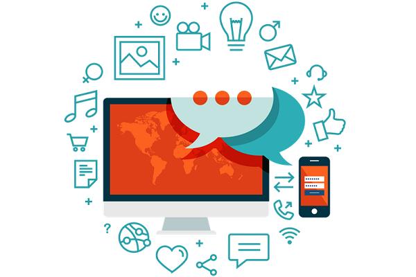 بازاریابی محتوایی چطور به بهتر دیده شدن کسبوکارها کمک میکند