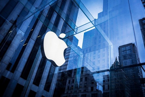 آیا ساعت اپل برای سلامتی ما مفید است؟