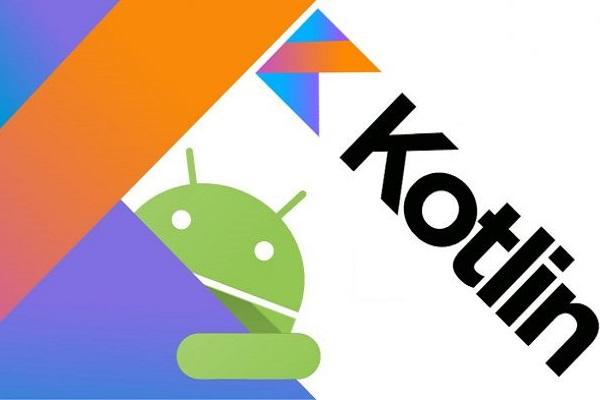 راهنمای شروع به کار با زبان برنامهنویسی Kotlin