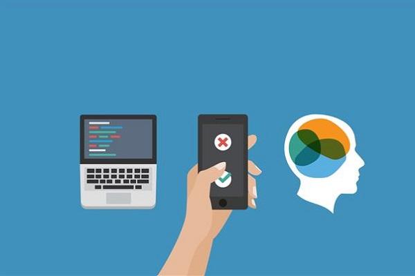 نمونهسازی اولیه چیست  و چرا در دنیای نرمافزار اهمیت دارد؟