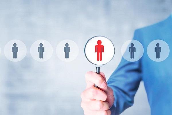 استخدام دو ردیف شغلی در شرکت آرینپرداز