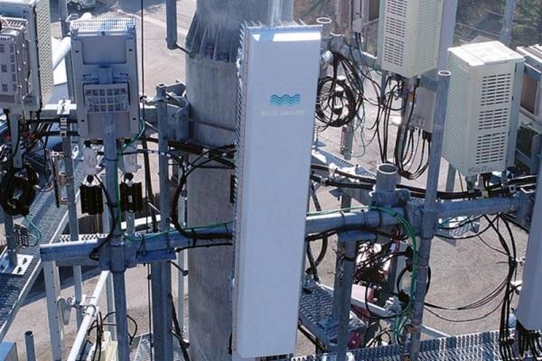 قدرت ترکیبی هوش مصنوعی و نسل پنجم شبکههای سیار (5G) فراتر از حد تصور است