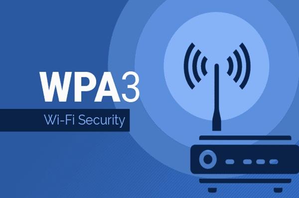 اولین کیت برنامهنویسی مجهز به WPA3 ویژه ویندوز 10 منتشر شد