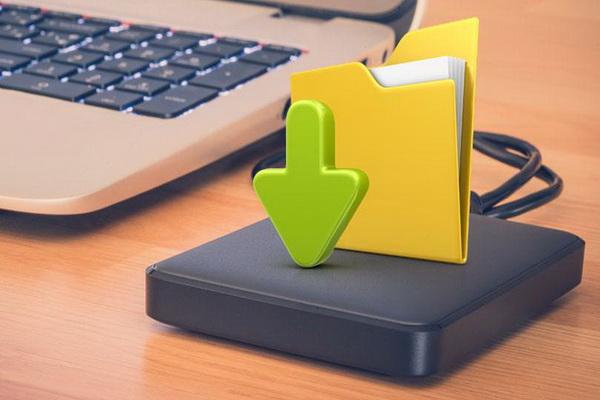 چگونه از File History در ویندوز 10 استفاده کنیم