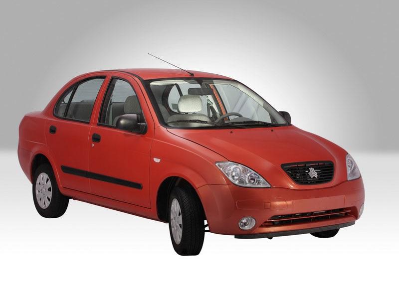 آخرین ۵۰ میلیونیهای بازار خودرو در ایران