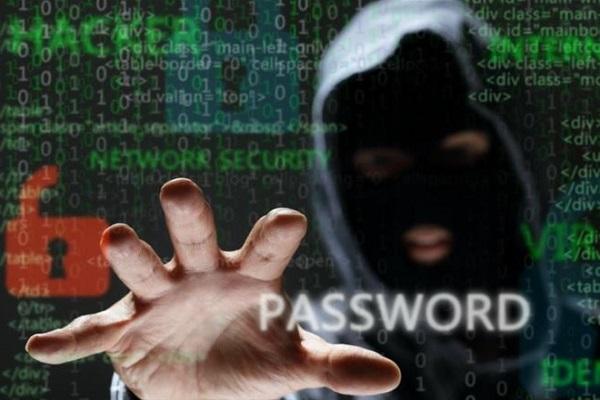 پس از هک شدن حساب کاربری چه کارهایی باید انجام دهیم؟