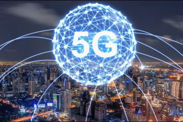چه تفاوتی بین 5G و 5GHz Wi-Fi وجود دارد