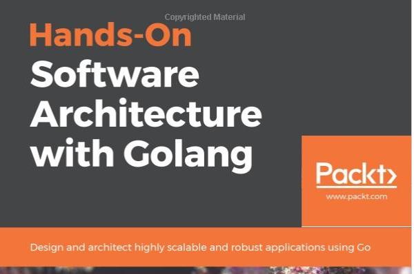 دانلود کنید: معماری نرمافزاری با Golang