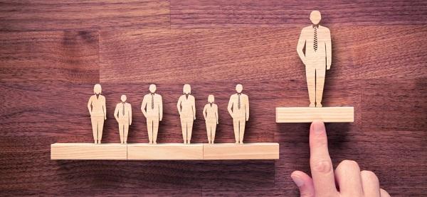 رازهای استخدامی مدیرانی که بهترین کارمندان را انتخاب میکنند
