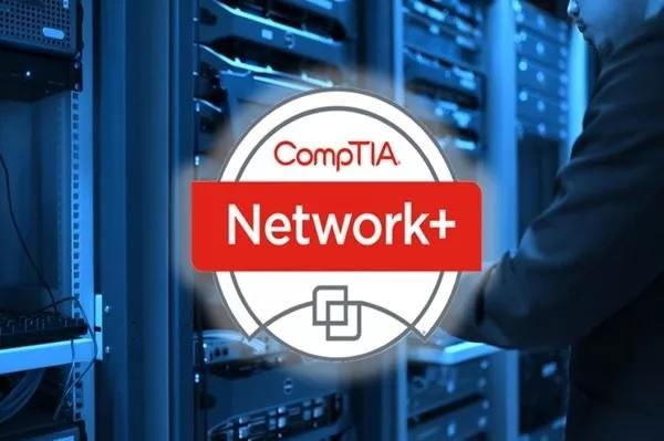 آموزش رایگان دوره نتورک پلاس (Network+) – آشنایی با نحوه کارکرد لایهها